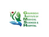 GIMS_Logo