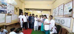 Bsc. Nursing & GNM Nursing course in Kolkata