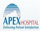 apex-hospital