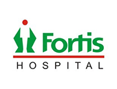 fortise