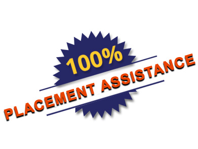 Calcutta Institute of Nursing and Paramedical Science guarantees 100% placement support